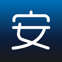 安可社交安卓手机app