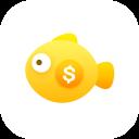 小魚賺錢免費版