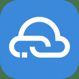 360共享云論壇手機版