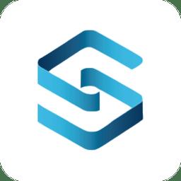 智慧城市云会软件app最新版