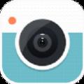 隐秘相机app