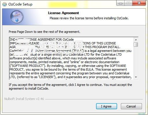 OzCode下载安装