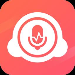 配音秀安卓手機app