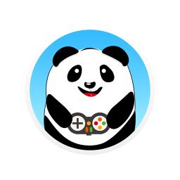 熊貓網游加速器電腦最新版