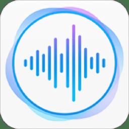 华为录音机软件手机版