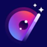 魔叽相机app最新版下载