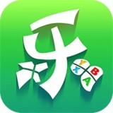 小乐手游app最新版