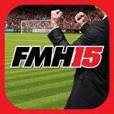 足球经理2015免费版