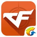 CF掌上穿越火線安卓版(手游助手) v3.3.2.18 免費版