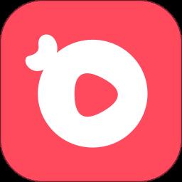 紅豆直播破解app最新版