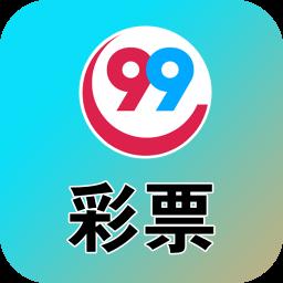 91彩票app安卓最新版