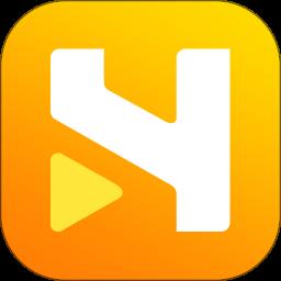 吆呵短視頻安卓手機app