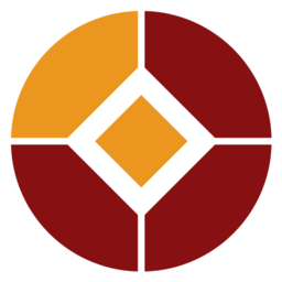 互联贷app最新版