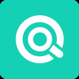 骑宜骑智慧出行安卓app