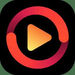 快視界軟件安卓app