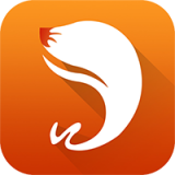 PP玩最新金沙登录平台盒app最新版