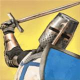 战争王国英雄诞生免费版