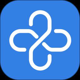 京东医生手机app