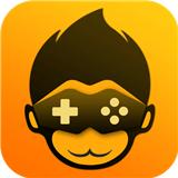 悟飯游戲助app最新版