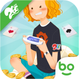266小游戲手機app