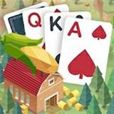 紙牌農莊安卓app