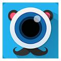 咕噜相机app手机版