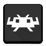 RetroArch手機app