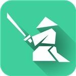 虛擬游戲安卓app