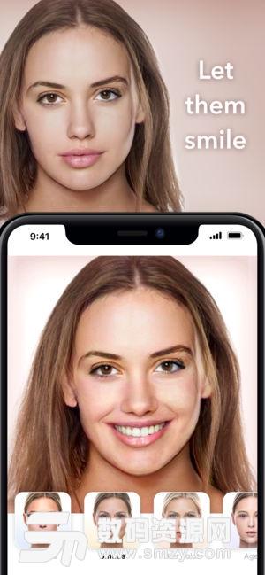 FaceApp安卓官方版