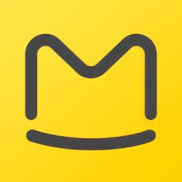 马蜂窝旅游网手机app