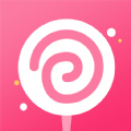 糖果公园软件app