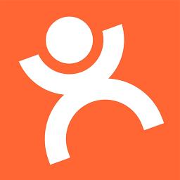 大众点评手机版(美食点评) v10.5.6 最新版