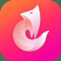 红狐交友app
