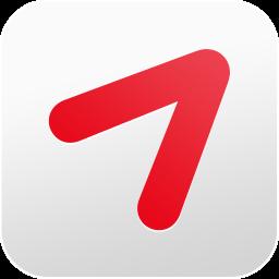 韩亚航空安卓app