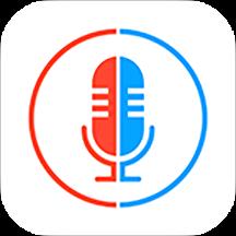 出国翻译官手机app