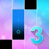 魔法钢琴师3手机版