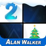音乐钢琴块2安卓app