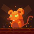 疯狂的火焰鼠ios版