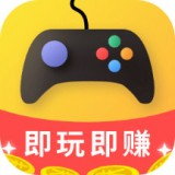 游樂小游戲安卓手機app