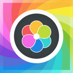 艺术家软件手机版