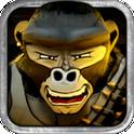 猴子开始战斗最新版