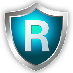 一键root大师加强免费版(系统工具) v2.9.1 安卓版
