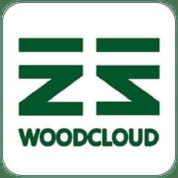 木材云最新版