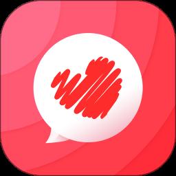 浅爱聊天交友软件安卓app