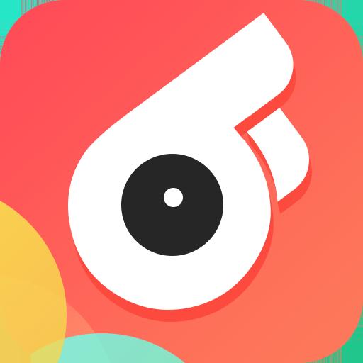66手游充值平台安卓app