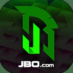 競博jbo娛樂最新版