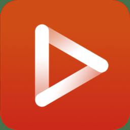 全民電影安卓手機app