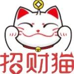 招财猫直播app下载