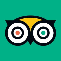 猫途鹰安卓手机app
