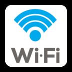 wifi密码查看软件